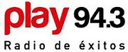 Play 94.3